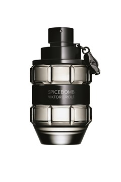 'Spicebomb' Eau de Toilette Fragrance Spray 1