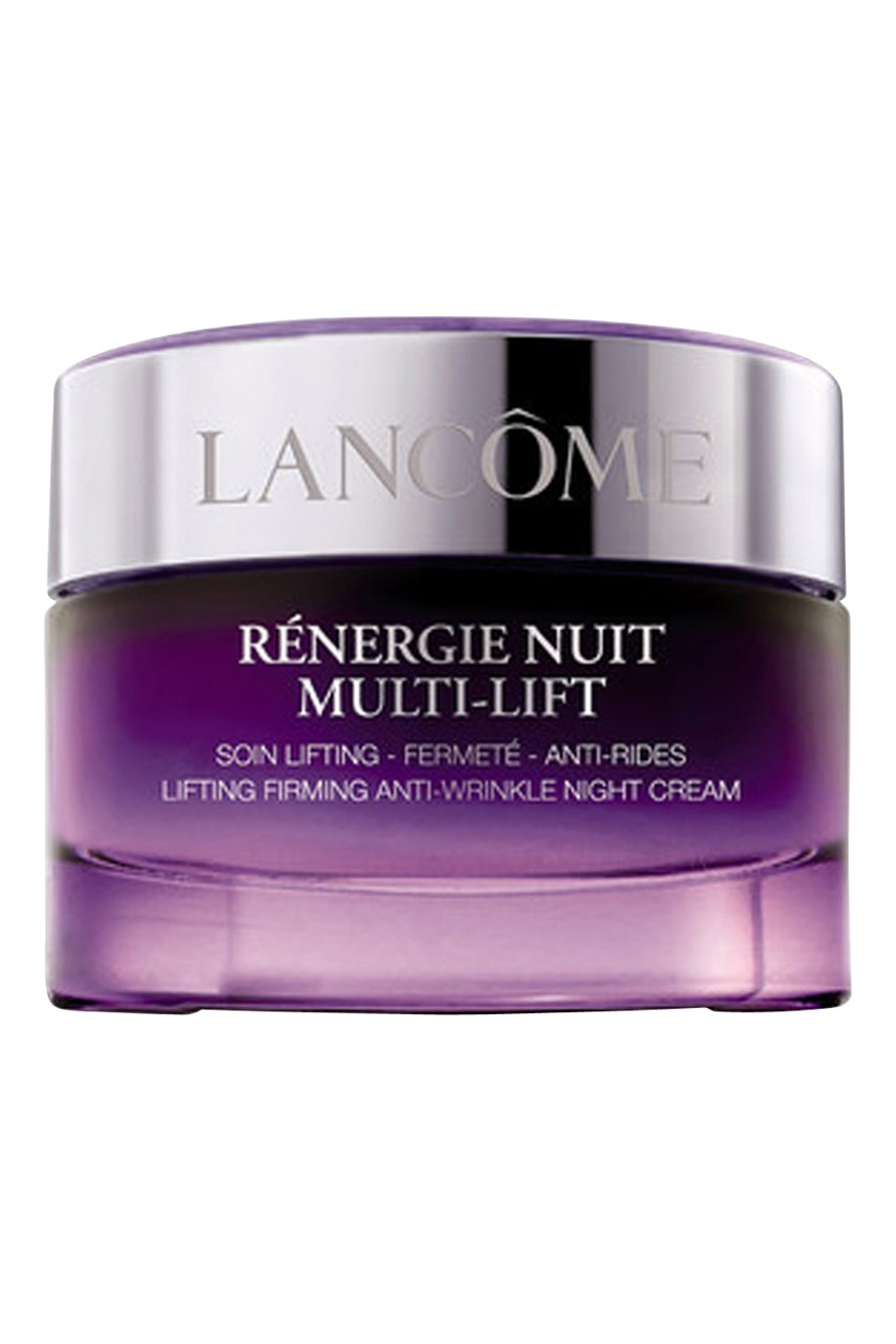 Rénergie Multi-Lift Nuit Cream