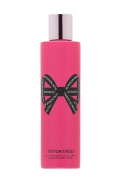 'Bonbon' Body Lotion 1