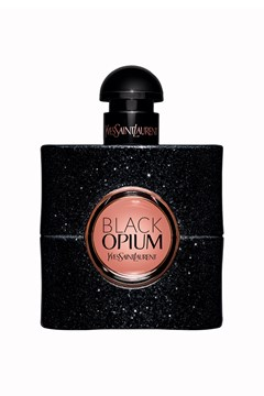 'Black Opium' Eau de Parfum Fragrance Spray -
