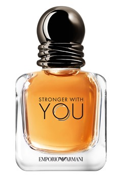 Stronger With You Eau de Toilette Fragrance Spray 1