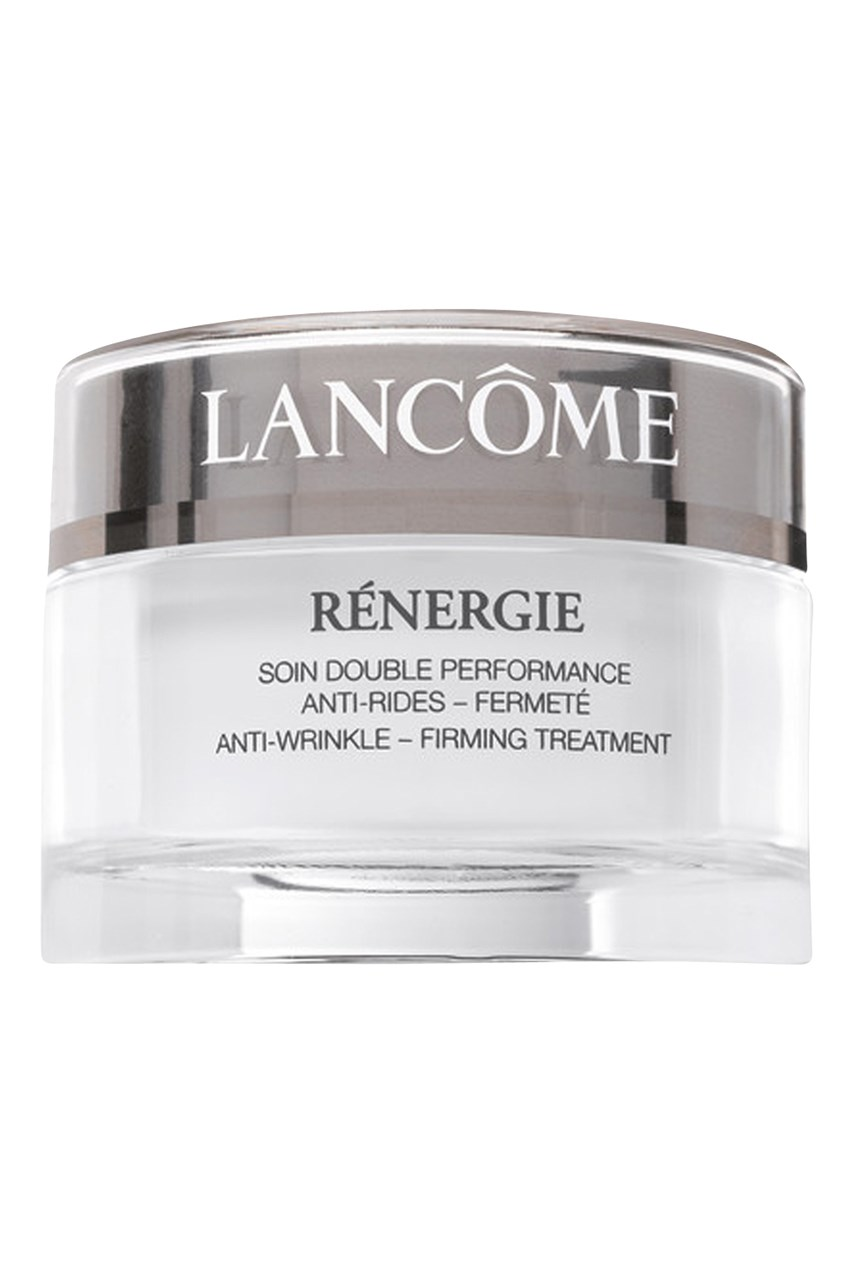 Rénergie Multi-Lift Cream