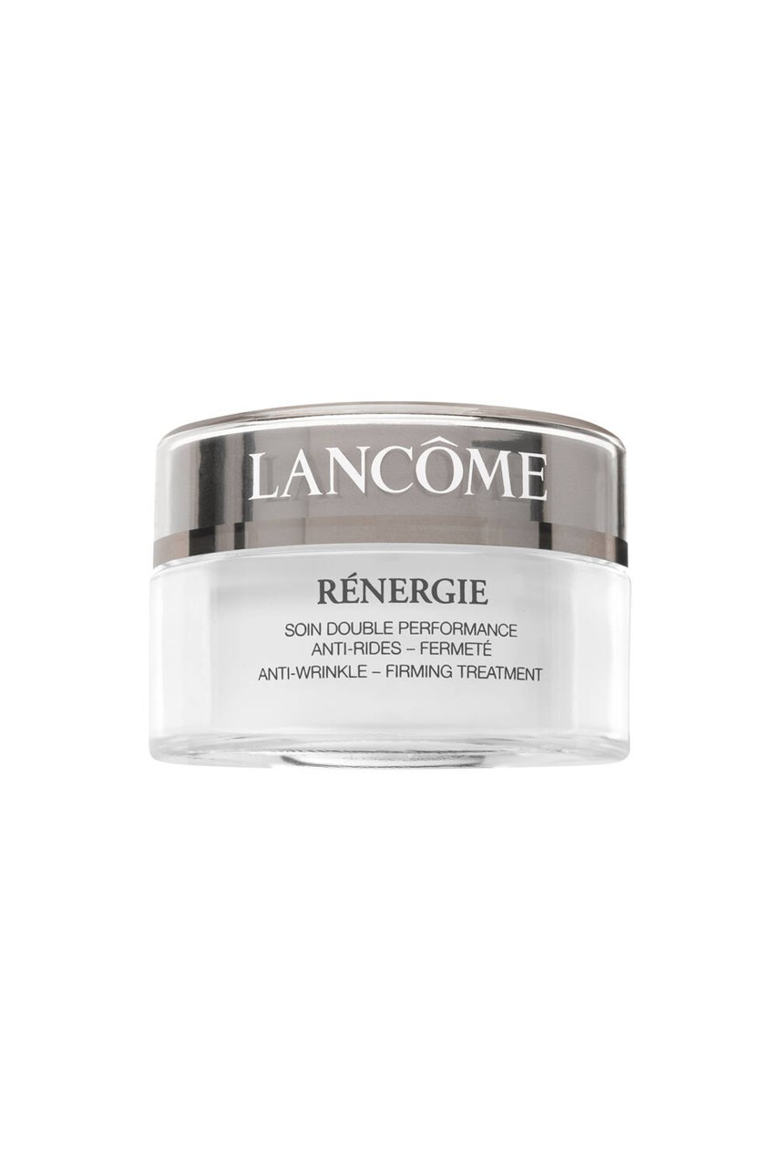 Rénergie Classic Jar  Anti-wrinkle Firming Treatment
