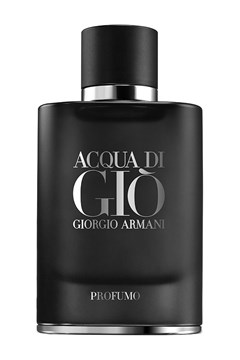 'Acqua di Giò' Profumo Fragrance Spray 1