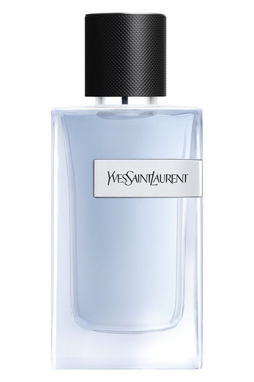 Y Men After Shave Lotion