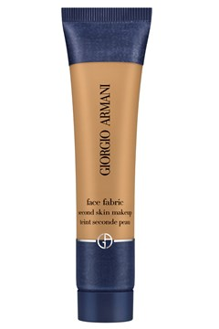 Face Fabric Foundation - 3.5