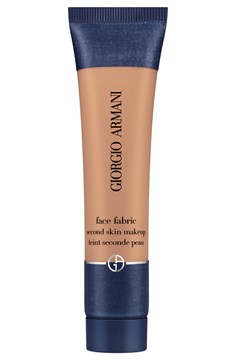 Face Fabric Foundation - 5.5