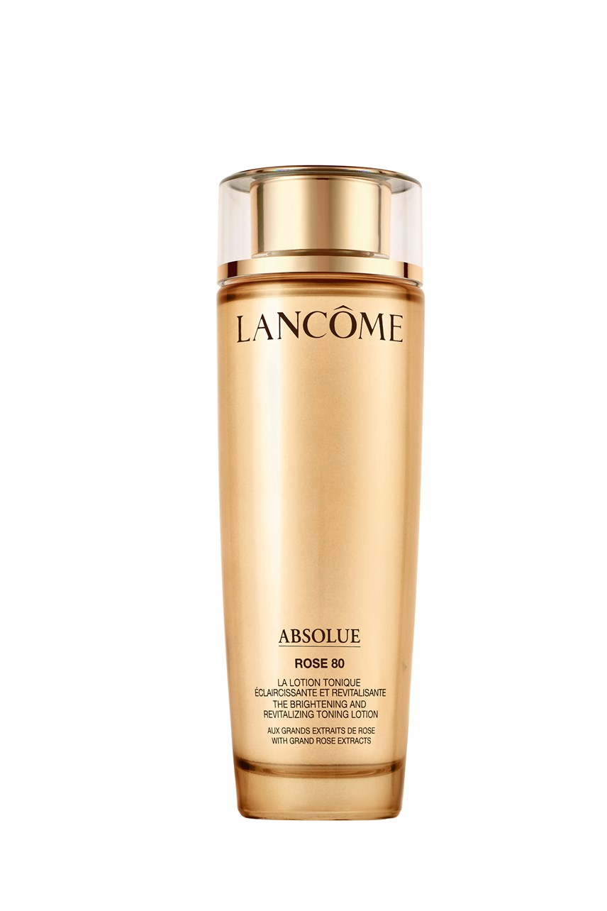 Absolue Precious Cells Rose Essence