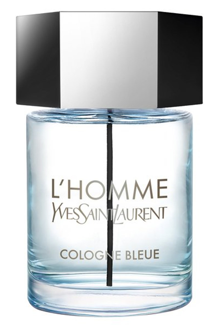 L'Homme Cologne Bleue Fragrace Spray