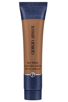 Face Fabric Foundation - 9