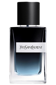 849753db40ff Y Men Eau de Parfum Fragrance Spray - YVES SAINT LAURENT - Smith ...