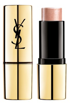 Touche Éclat Shimmer Stick - 4 rose gold