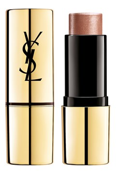 Touche Éclat Shimmer Stick - 6 copper