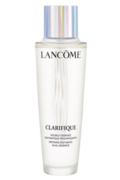Clarifique Dual Essence -