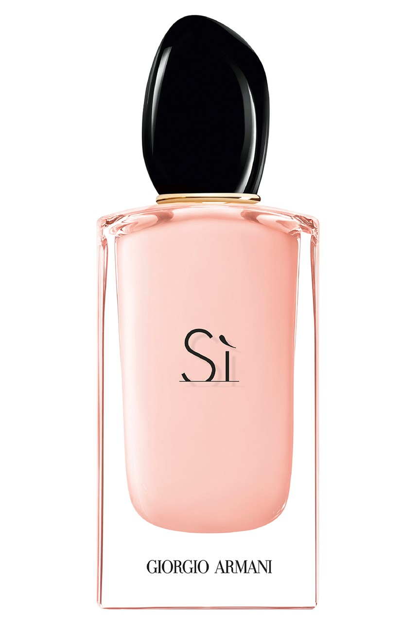 Si Fiori Eau de Parfum Fragrance Spray