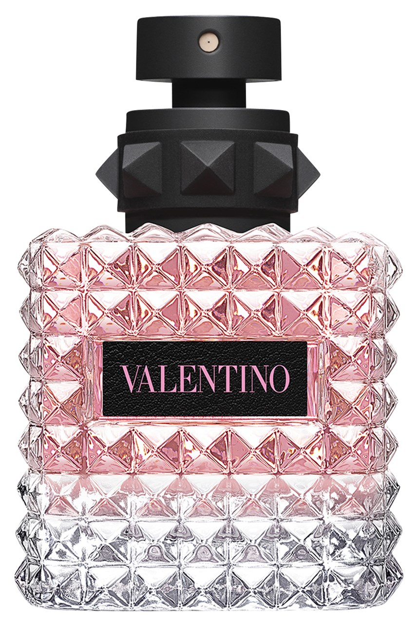 Valentino Donna Born in Roma Eau de Parfum Fragrance Spray
