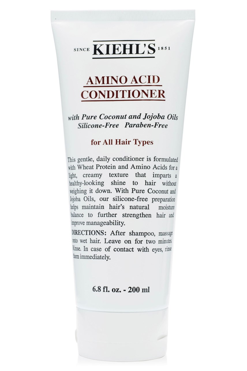 Amino Acid Conditioner