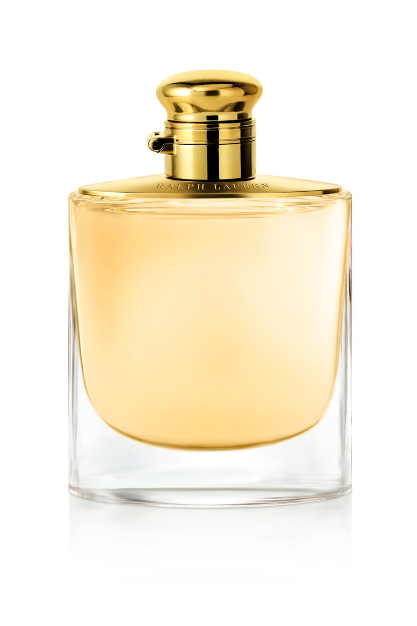 Women Eau De Parfum Fragrance Spray