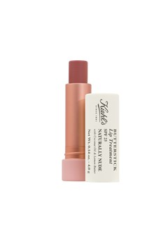 Butterstick Lip Treatment - nude