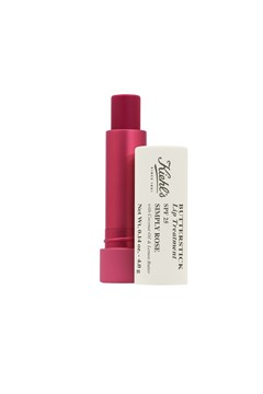 Butterstick Lip Treatment - rose