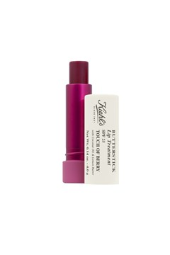 Butterstick Lip Treatment - berry