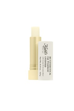 Butterstick Lip Treatment - clear