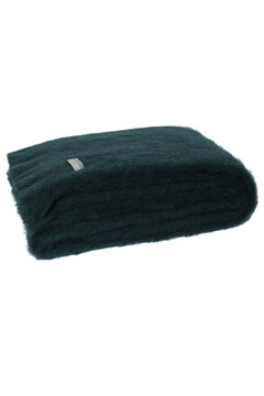 Windermere Mohair Throw BOTTLE 1