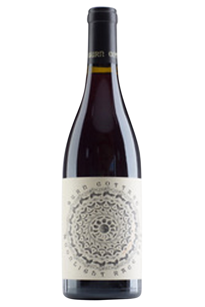 Moonlight Race Central Otago Pinot Noir 2015