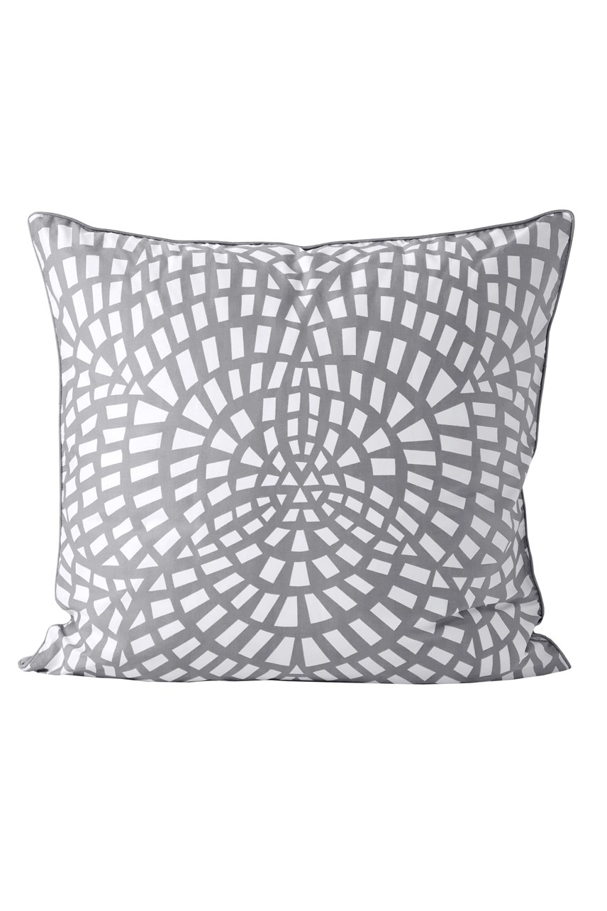Finca European Pillowcase