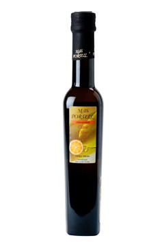 Clementine Citric Olive Oil 1