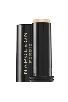 Foundation Stick LOOK 1 1