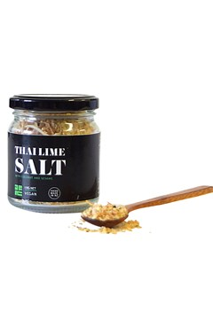 Thai Lime Salt 1
