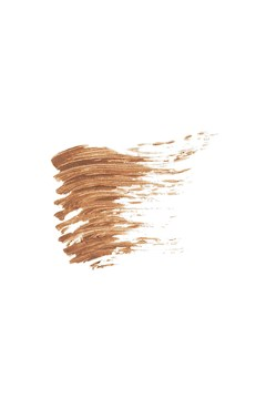 Natural Brow Shaper & Hair Touch-Up - 05 auburn