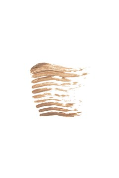 Natural Brow Shaper & Hair Touch-Up - 01 blonde