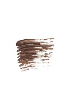 Natural Brow Shaper & Hair Touch-Up - 07 brunette