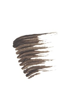 Natural Brow Shaper & Hair Touch-Up - 04 slate