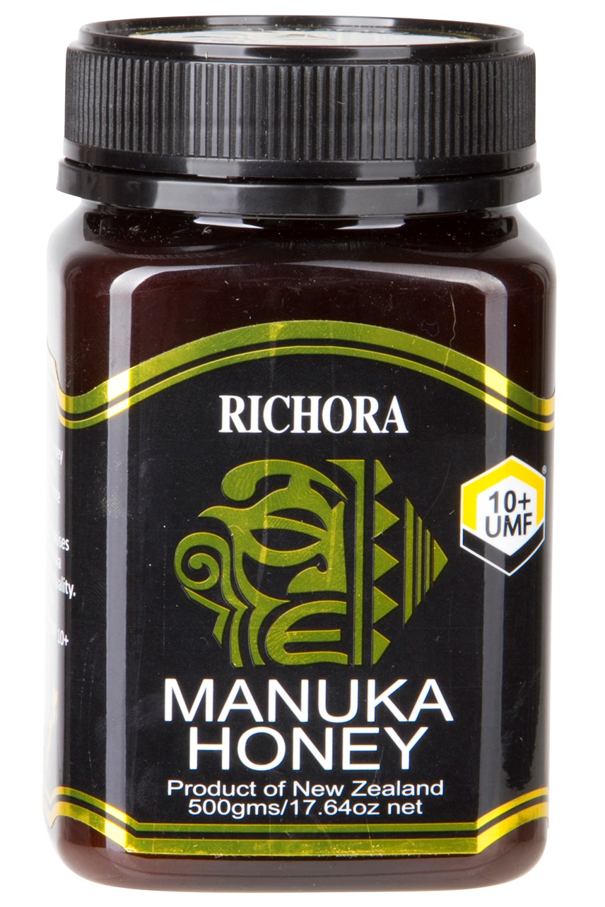 Manuka Honey 10+ UMF
