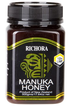 Manuka Honey 10+ UMF 1