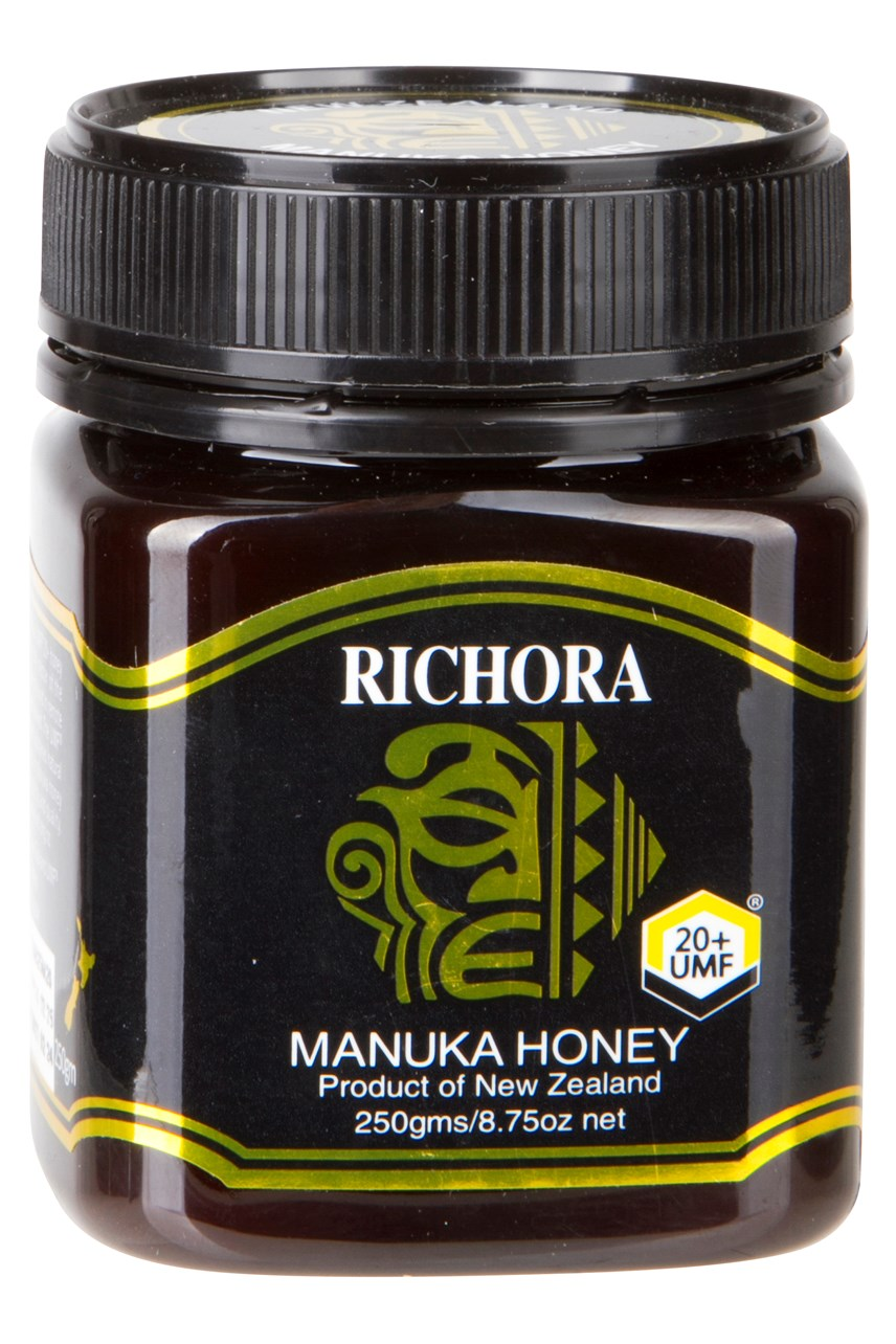 Manuka Honey 20+ UMF