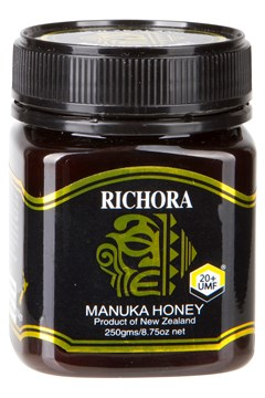 Manuka Honey 20+ UMF 1
