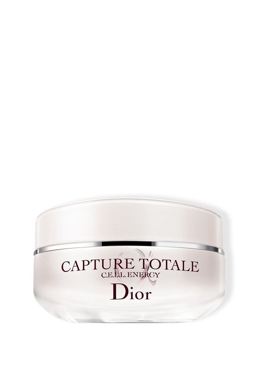 Dior | Capture Totale | Capture Totale C.E.L.L. ENERGY - Firming & Wrinkle-Correcting Crème