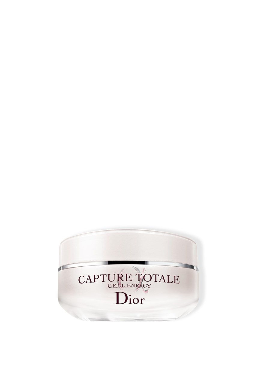 Dior | Capture Totale | Capture Totale C.E.L.L. ENERGY - Firming & Wrinkle-Correcting Eye Cream