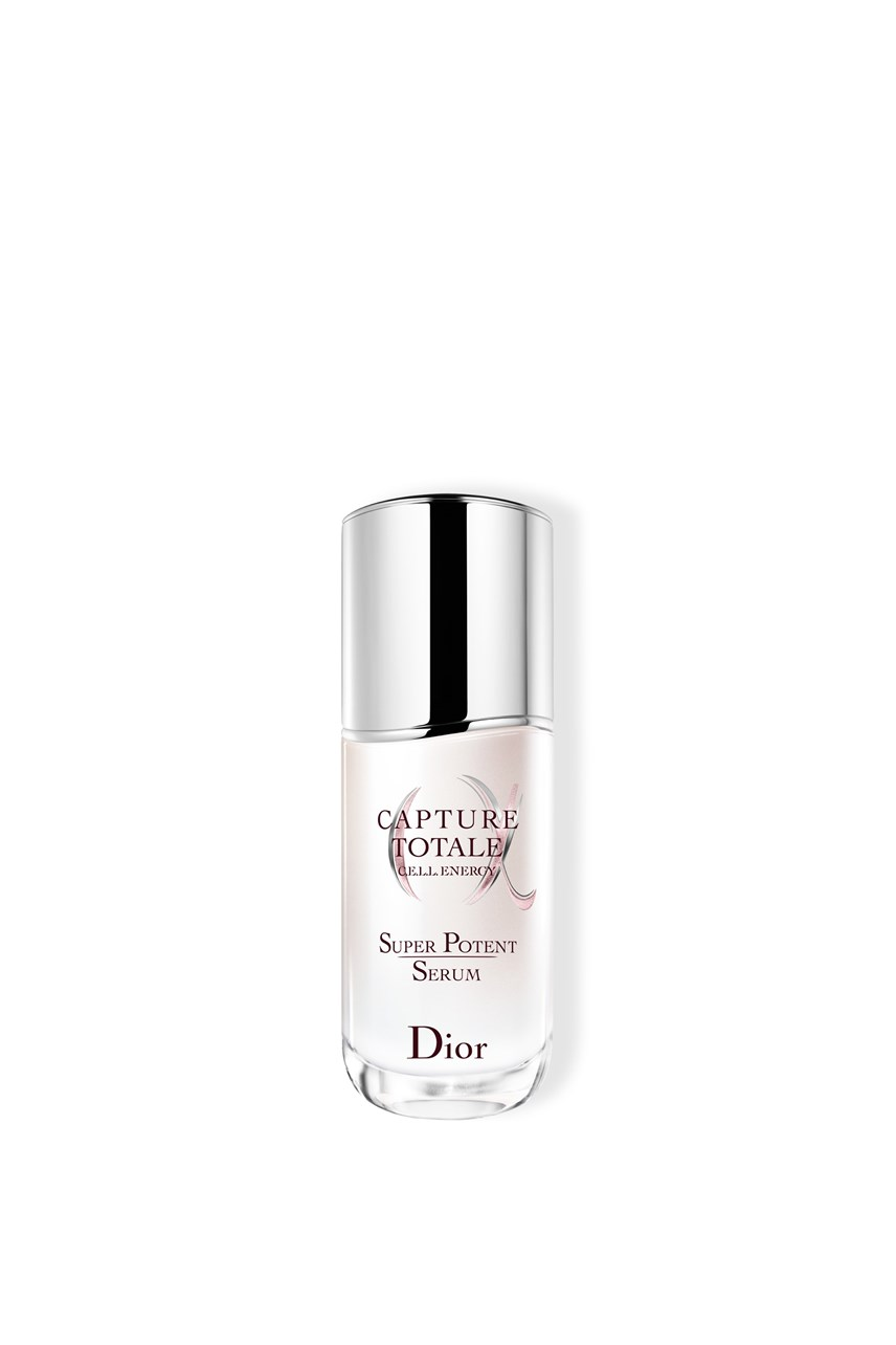 Dior | Capture Totale | Capture Totale C.E.L.L. ENERGY - Super Potent Serum
