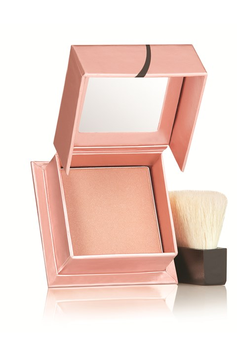 Dandelion Twinkle Powder Highlighter -