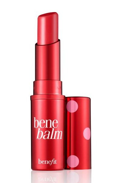 'Benebalm' Hydrating Tinted Lip Balm