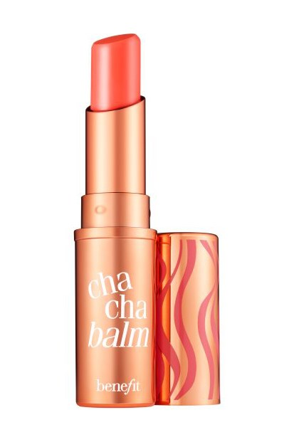 'Chachabalm' Hydrating Tinted Lip Balm