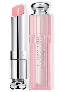 DIOR | Dior Addict | Dior Lip Glow Hydrating color reviver lip balm - 001 pink