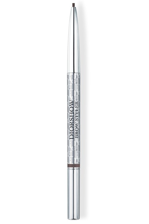 DIOR | Diorshow | Diorshow Brow Styler Ultra-fine precision brow pencil - 001 universal brown