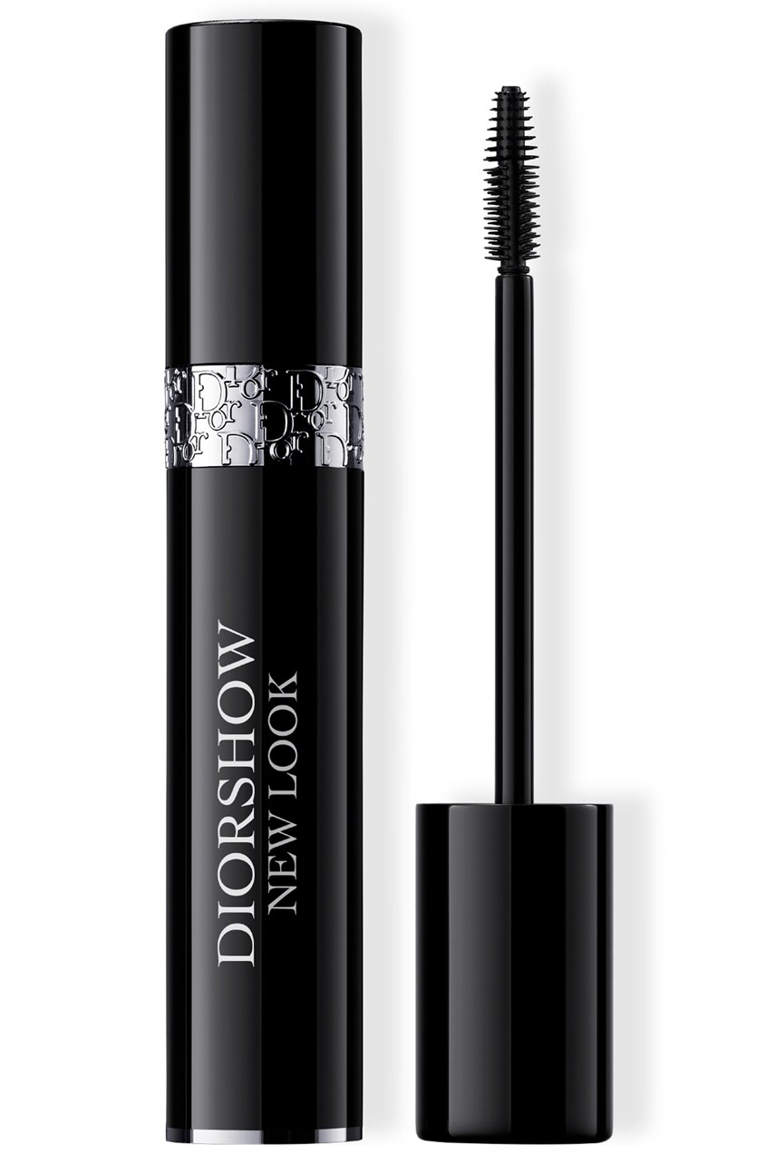 DIOR | Diorshow | Diorshow New Look Lash-multiplying effect volume & care