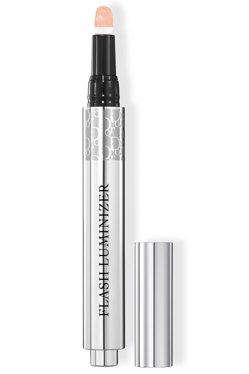 DIOR | Dior Backstage | Flash Luminizer Radiance booster pen